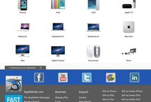 chine heels / Appleshark.com is a site where you can sell your apple products easily and quickly http://appleshark.com/