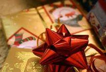My Christmas Mood / My Christmas Mood