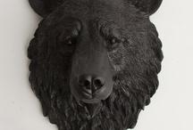 My bears ❤️