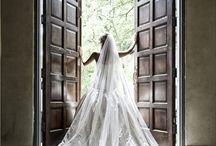 My wedding photo ideas