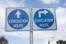 Helpful Tips ~ Emergencies / Just in case... / by D.j. McLendon