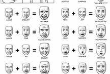Comic/Art Theory