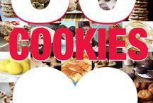Cousine~kitchen~Cocina