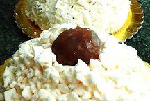 Pasticceria Bellucci / Torte cake design firenze