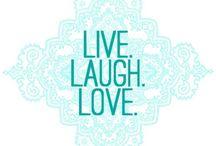 Quotes I ♥