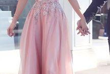 Bridesmaid dress ideas betch