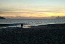 Praia Camboinhas