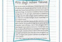 I quadernoni - Maestra P.I.C.