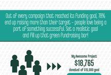 Raising Money for Your Startup