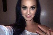 Love Katy Perry