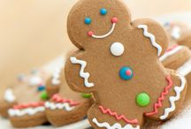 Yummy cookie recipes for my junior