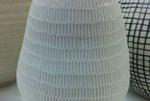 ceramica blanca