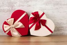 Valentine's day gifts / What do you want to valentine's day gifts?Please join the board   https://sale.ayliss.com/