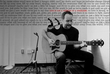 DMB / Favorite band. Ever.  #DMB #loveDMB