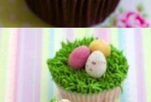 Húsvéti receptek !