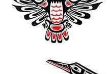 Tribal - Native American