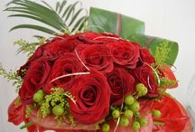 Amazing Flower Boquets for any event in Your Life / Flowers' Delivery in Antalya, Belek /Turkey