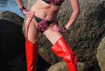 rubberboots and waders 3