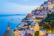 Italia de mi ❤️