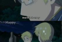 hehe... funny