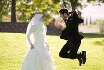 prewed muslim