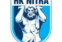 HK Nitra <3