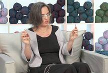 tutorial a maglia di emma fassio