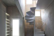 Komada Architect