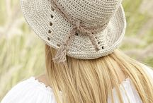 Sonnen Hut