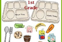 Homeschooling Resources / Homeschooling Resources / by Jamerrill Stewart