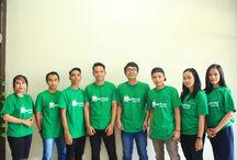 Marketplace Lombok Crew