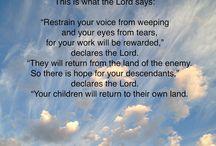 Wisdom and Faith