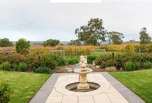 Old Oval Estate Weddings / Picturesque vineyard wedding venue in McLaren Vale, South Australia