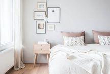 Home • Bedroom