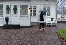 farstu / veranda
