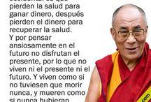 Dalai Lama / El Arte de Vivir