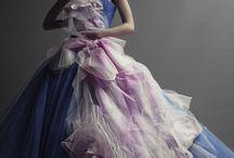 style inspiration / by Trina Cardamone