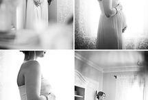 maternity photos ideas