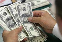 Döviz Kuru / Döviz Kuru, Dolar kuru, Euro kuru ile ilgili haberler