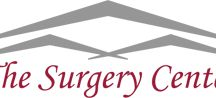 Surgery Center / The Surgery Center, LLC Serve in  Franklin, Kenosha, Milwaukee, Caledonia, New Berlin and surrounding communities.