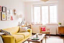 Architecture | Interior | Exterior | Home Decor