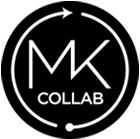 MK Collab So. Calif / Visit my Personal E-boutique for the latest in designer fashions - open 24hrs -  https://www.mkcollab.com/shop/wendy