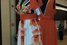 Queensy fashion / Unique dresses:) Design Szilagyi Kinga