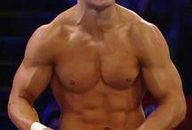 Cody Rhodes / #codyrhodes #wwe