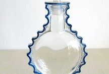Lalique / by Carol Page