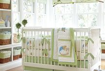 Pottery Barn Kids / by Shannon Mckillop