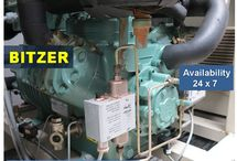 Bitzer compressor and spares/Bitzer refrigeration/Bitzer Air Condition/Compressor bitzer/BITZER / Bitzer compressor and spares/Bitzer refrigeration/Bitzer Air Condition/Compressor bitzer/BITZER Compressor Spares.