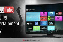 Entertainment, castings, auditions, actors etc