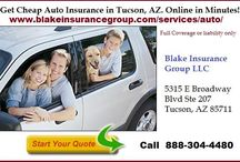 Get Auto Insurance Onlin / Ways on how to cut down on your insurance rates