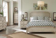 Mobilier Dormitor / Odihnă și relaxare în dormitorul tău confortabil. www.mobexpert.ro/mobilier/mobilier-dormitor